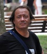 Didier Dupeux