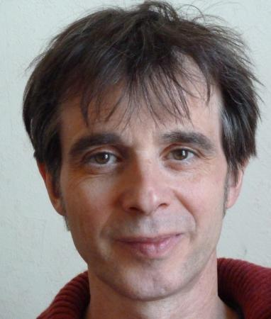 Jean-Jacques Maho