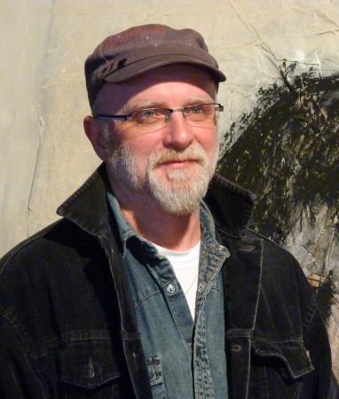 Jean-Pierre Noworyta