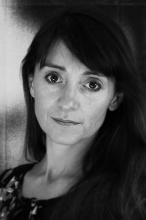 Corinne Héraud