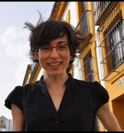 Sylvie Lobato