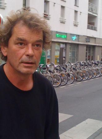 Vincent Clémot