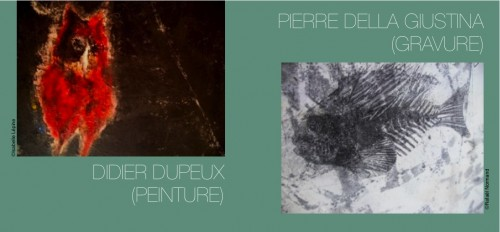 Dupeux-Della Giustina.jpg