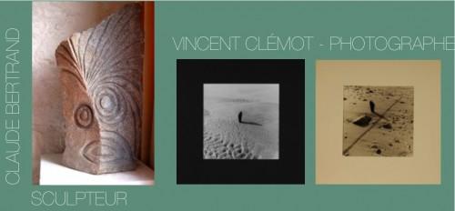 Clemot-Bertrand.jpg