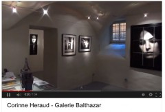 galerie,balthazar,art,contemporain,photo,expo,culture