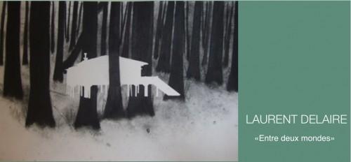 Laurent Delaire.jpg
