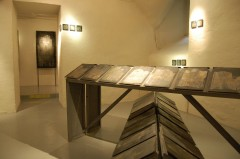 expo,bap,sculpture,peinture,gravure,culture,galerie,art