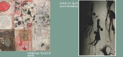 site Tilmont-Da Silva 2.jpg